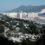 Loan 0297: Sha Tin Urban Development (Housing) Project in Hong Kong, China