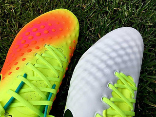 old-vs-new-how-upper-of-nike-magista-changed-after-less-a-year-2 | by doul.huong