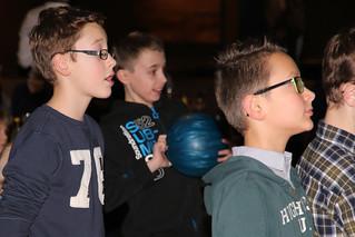 141228-002a Bowlen jeugd