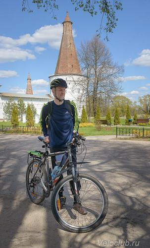 Ustinovka_Volokolamsk (23 of 27).jpg