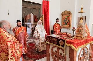 Хутынский монастырь 100