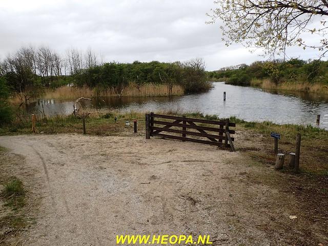 2017-04-22          De Zeemansloop       41 Km  (71)