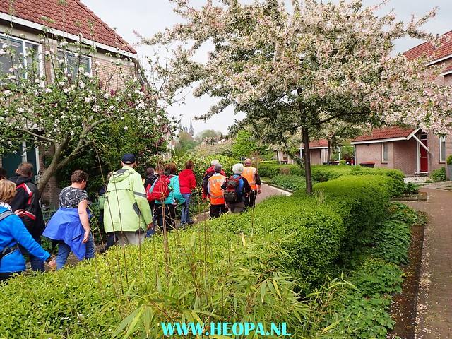 2017-05-03  Uithoorn 25 km (137)