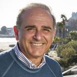 Giuseppe Schiboni