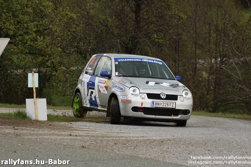 RallyFans.hu-04611
