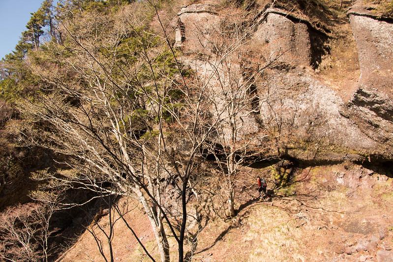 20150510-皇海山-0211.jpg