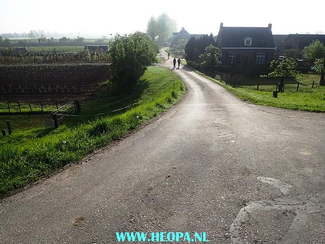 2017-05-06       Wageningen        40 km  (27)
