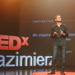 TedxKazimierz122