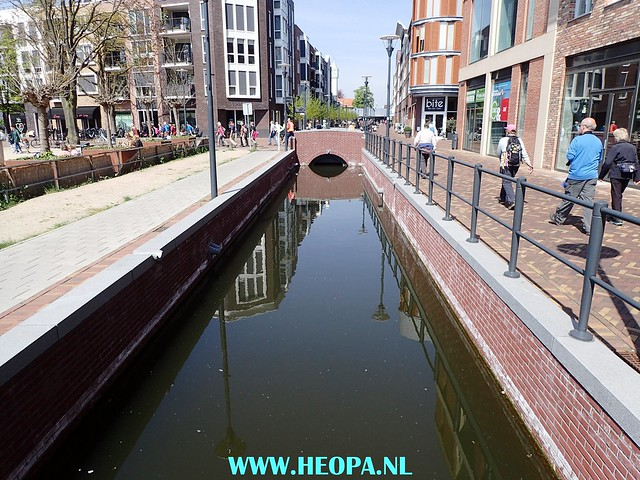 2017-05-10 Veenendaal 25 Km (123)