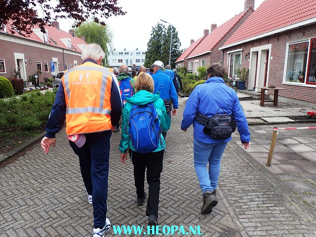 2017-05-03  Uithoorn 25 km (32)