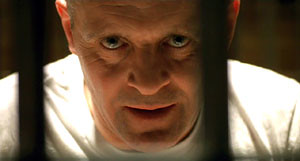 Anthony_Hopkins_as_Hannibal_Lecter_(screenshot)