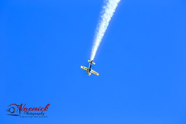 Wings Over Illawarra 2017-2439.jpg