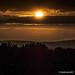 2017_05_13 sunset Sanem