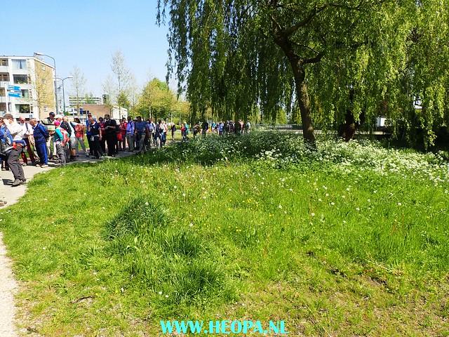2017-05-10 Veenendaal 25 Km (120)