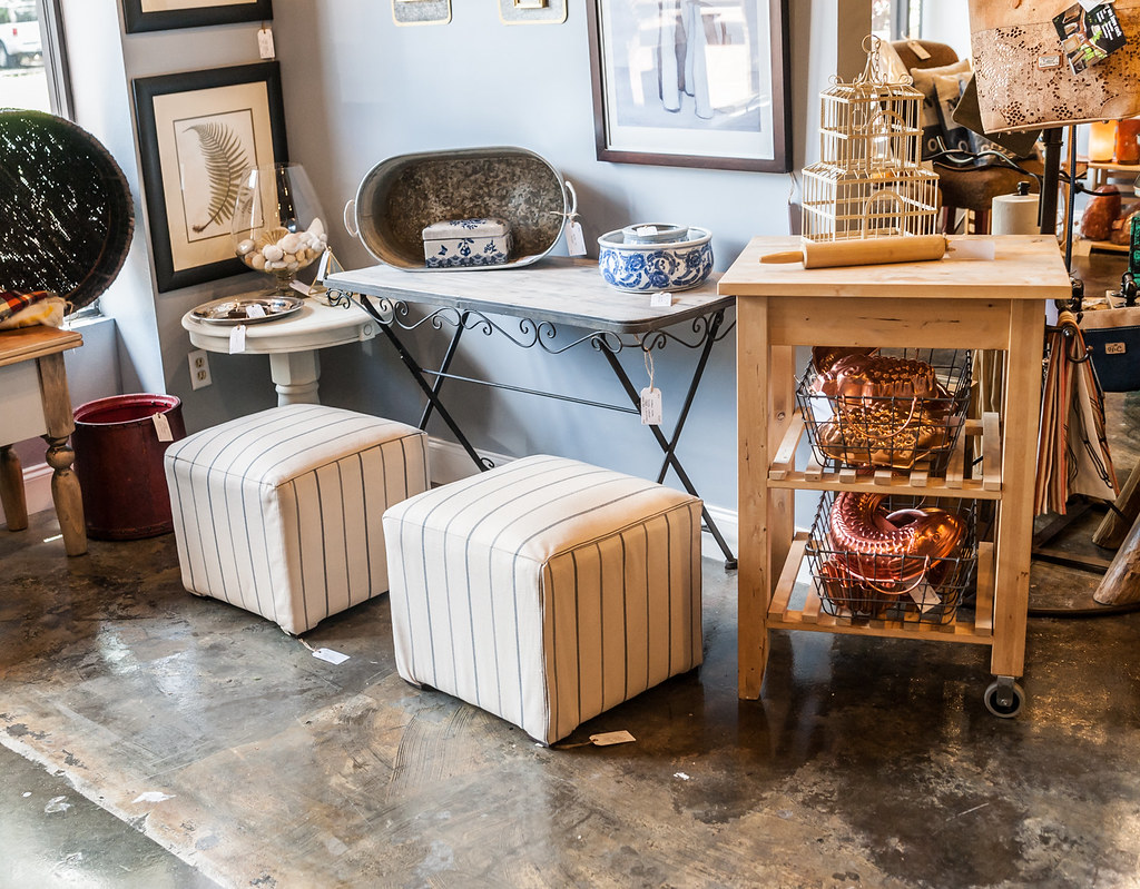 Adjectives Featured Find in Altamonte by ReImagined