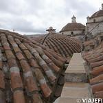 Viajefilos en Potosi, Bolivia 007