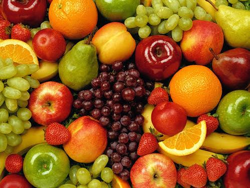 Megfelelő étrendre vágyik?