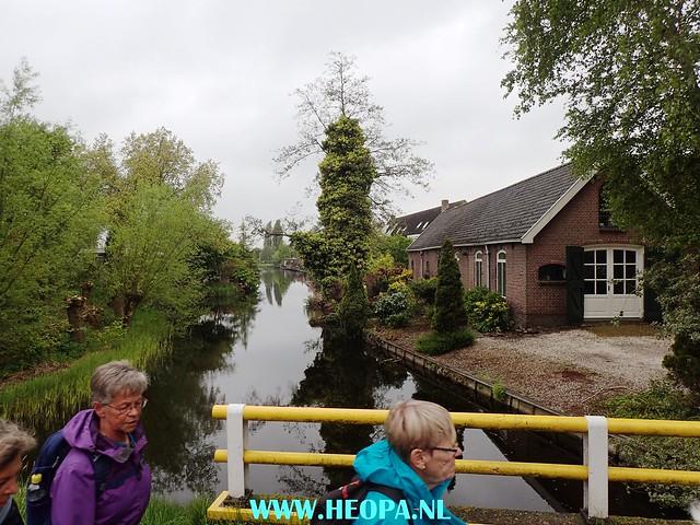 2017-05-03  Uithoorn 25 km (21)