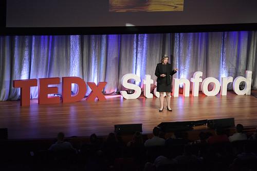 TEDxStanford-170410-657-8089