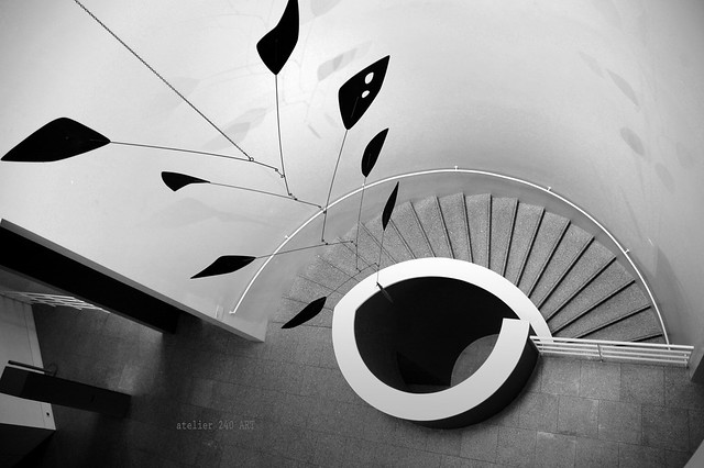 Centro Cultural de Belém - Lisboa