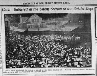 The_Nashville_Globe_Fri__Aug_2__1918_-2   by CahalanJones