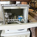 PowerPoint desktop dishwasher E45