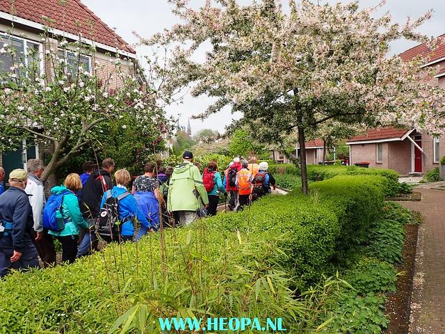 2017-05-03  Uithoorn 25 km (138)