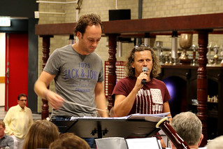 150910-003a Proms 2015, repetitie