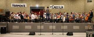 150910-007a Proms 2015, repetitie