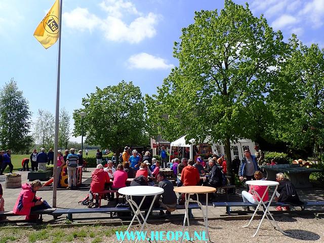 2017-05-10 Veenendaal 25 Km (72)