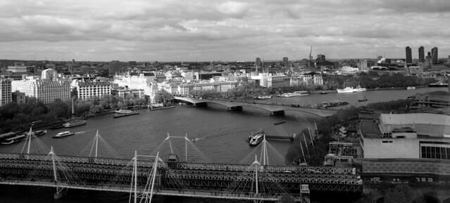 Londres bn_0022