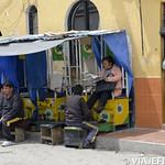 Viajefilos en Potosi, Bolivia 070