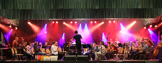 150916-005a Proms 2015, repetitie