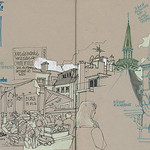 ACCORDEON-Croquis-LUXEMBOURG_RVB_Part01