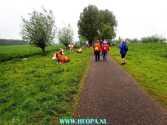 2017-05-03  Uithoorn 25 km (95)