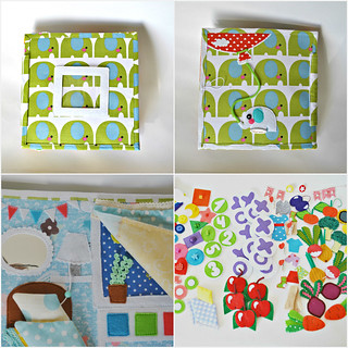 https://www.etsy.com/listing/264810211/quiet-book-busy-book-toddler-quiet-book?ref=shop_home_active_6