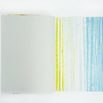 Mayako Nakamura Art book