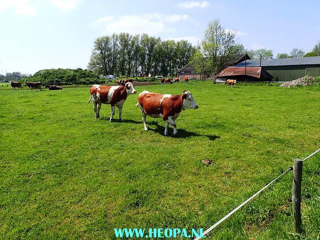 2017-05-10 Veenendaal 25 Km (108)
