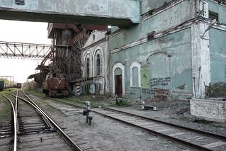 DSCF0671.jpg   by sergkuzmin