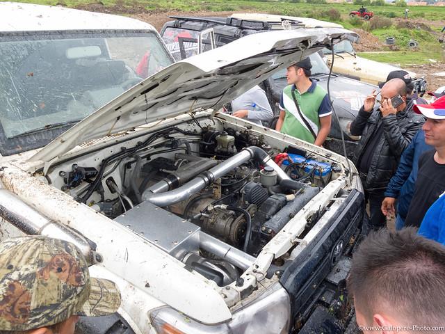 16. Toyoteros VS Jeeperos, Bogotá, Colombia-3.jpg