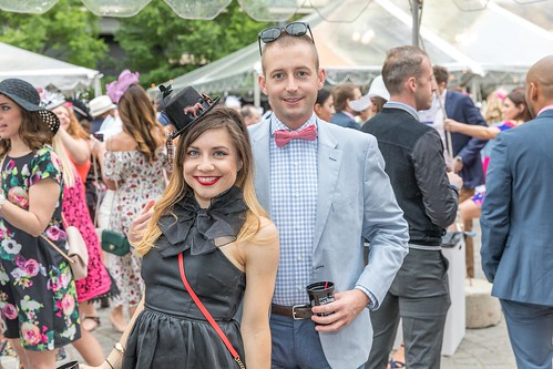 CBrown_Preakness at the Piazza 2017_147 | by delvalmssociety