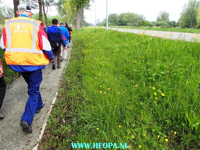 2017-05-03  Uithoorn 25 km (129)