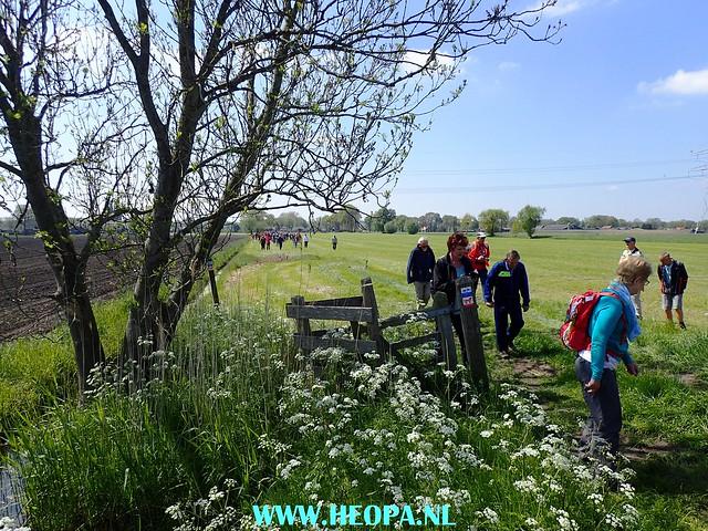 2017-05-10 Veenendaal 25 Km (87)