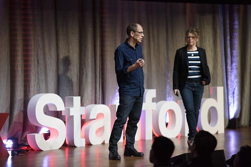 TEDxStanford-170410-390-7953
