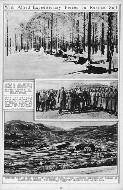 The War of the Nations_WW1_467