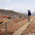Viajefilos en Potosi, Bolivia 036
