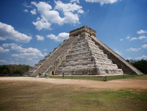 Xcalupococh, Yucatán