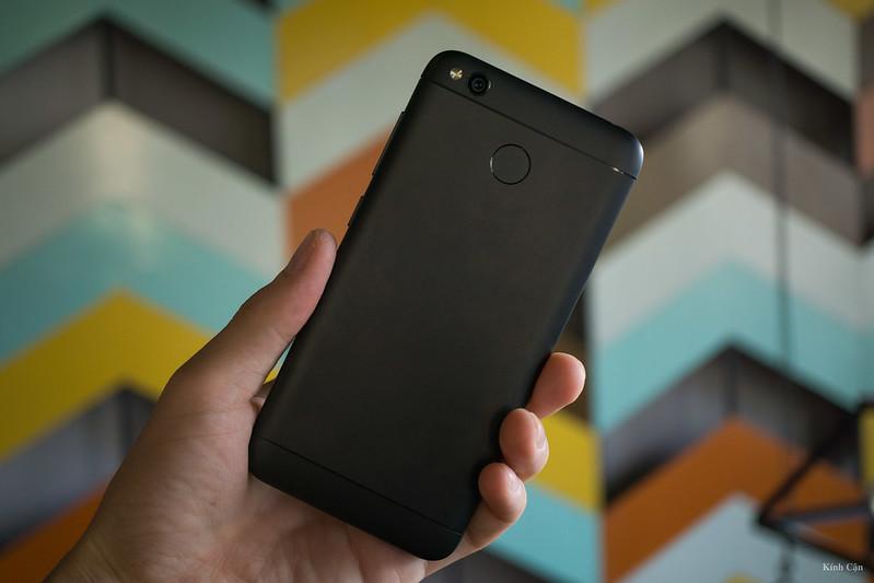 Xiaomi Redmi 4X-15