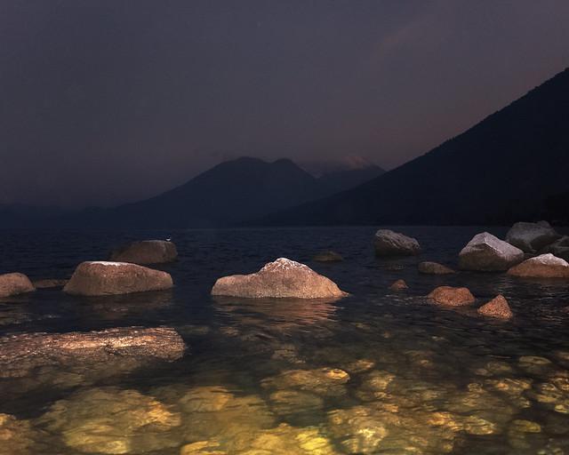untiltle_1, San Pedro, Lago Atitlan, Guatemala