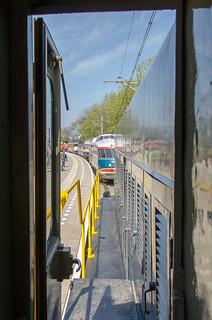 20170506_D7000_0049, Venlo [NL]   by hb foto